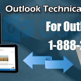 Outlook customer $upport