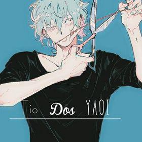 Tio Dos