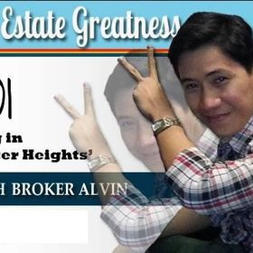 Real Estate Business Skills Review