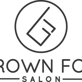 Brown Fox Salon