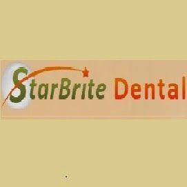 StarBrite Dental - Dublin