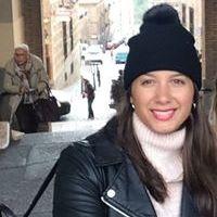Antonella Iannaccone