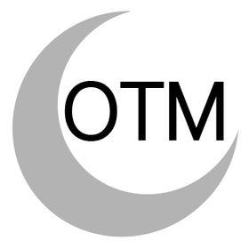 Over the Moon Events & Rentals Inc.