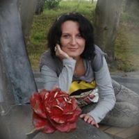 Barbara Malinowska