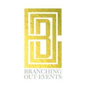 Branching Out Events