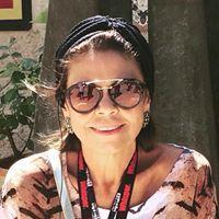 Rubia Mara Barbosa