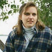 Jennifer Davidson Schaumburg