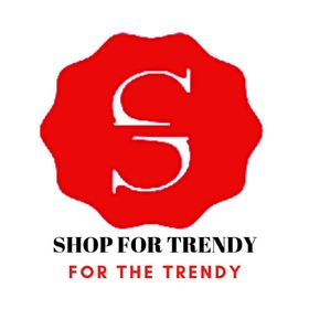 Shop For Trendy - Shop For Fashion Outfits, Beauty and Home Decor