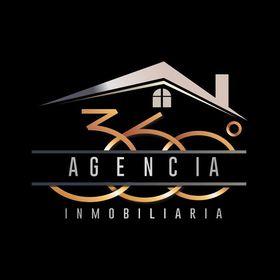 360 Agencia Inmobiliaria