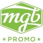MGB Promo LLC