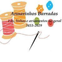 Armarinhos Barradas