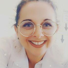 Polyanna Muniz Bucker