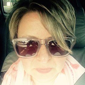 Rebecca Gillard