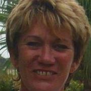 Diane Kitney Zuercher