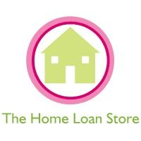 The Home Loan Store