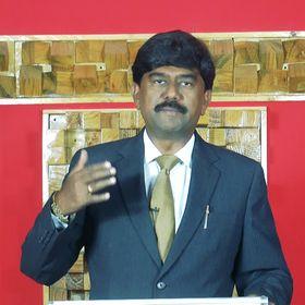 Bible Motivational Speech in Tamil (bakthasinghjames) on Pinterest