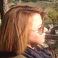 Sofia Milona