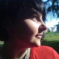 Dominika Kowalczyk