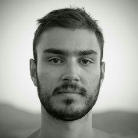 Dimitris Sotiropoulos