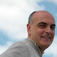 Maurizio Cintioli