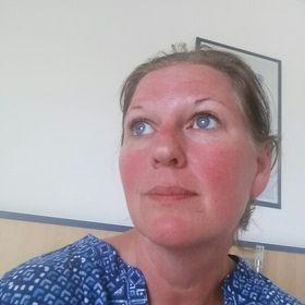 Helene Björk