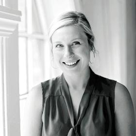Laura Budinger