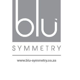 BLU SYMMETRY