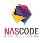 NASCODE - Marketing & Software Development
