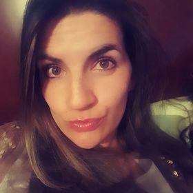 Adriana Alaix