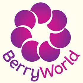 BerryWorld Berries