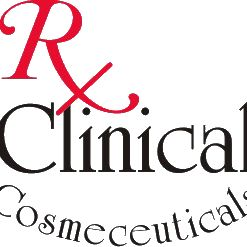 RX Clinical Cosmeceuticals