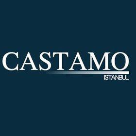 Castamo Mobilya