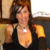 Antonella Saracino