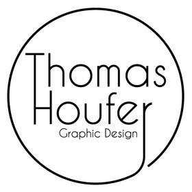 Thomas Houfer