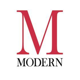 Modern Beauty Supplies