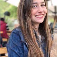 Xristina Fakou