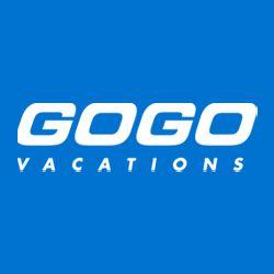 GOGO Worldwide Vacations