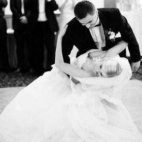 Ślub Misja