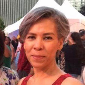 Madeline Lugo