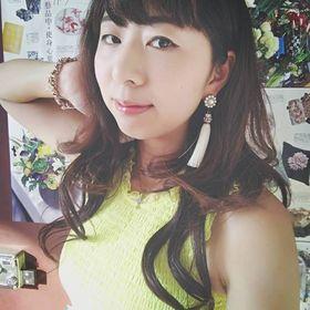 Jingxian Zou