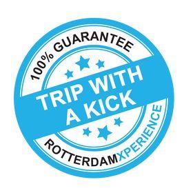 Rotterdam Experience
