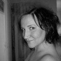 Niina Juola