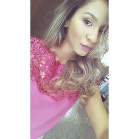 Geandra Marques