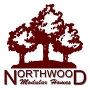 Northwood Modular Homes