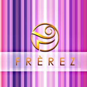 Frerez