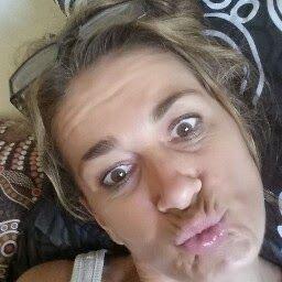Leanne Barr