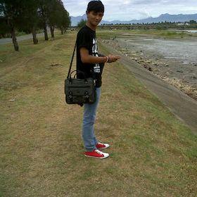 Raden Halil