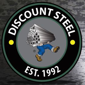 Discount Steel