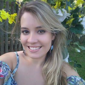 Natália Silverio