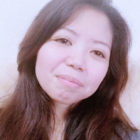Marcia Sugawara